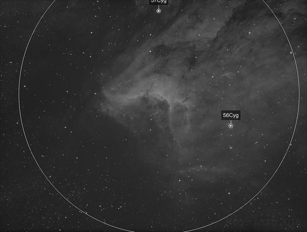 NGC5070