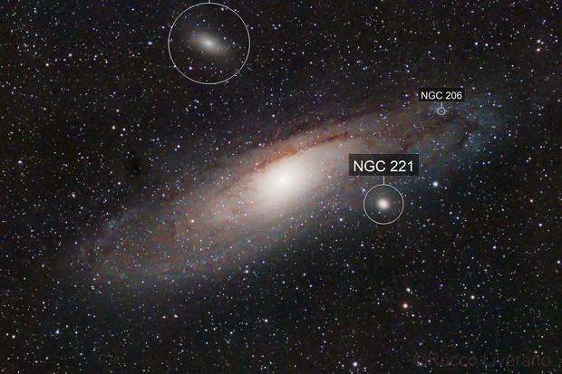 M31_2019