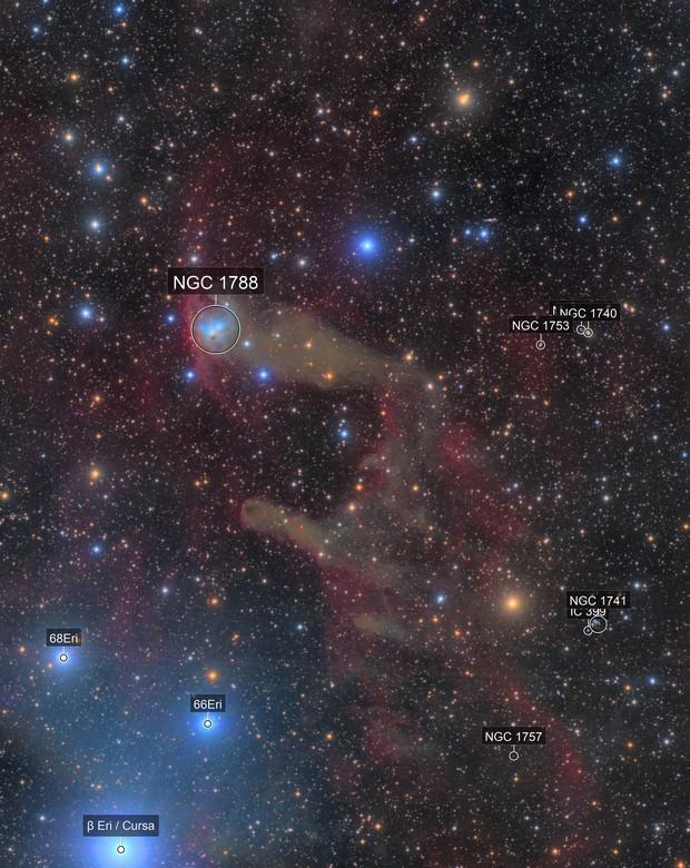 NGC1788