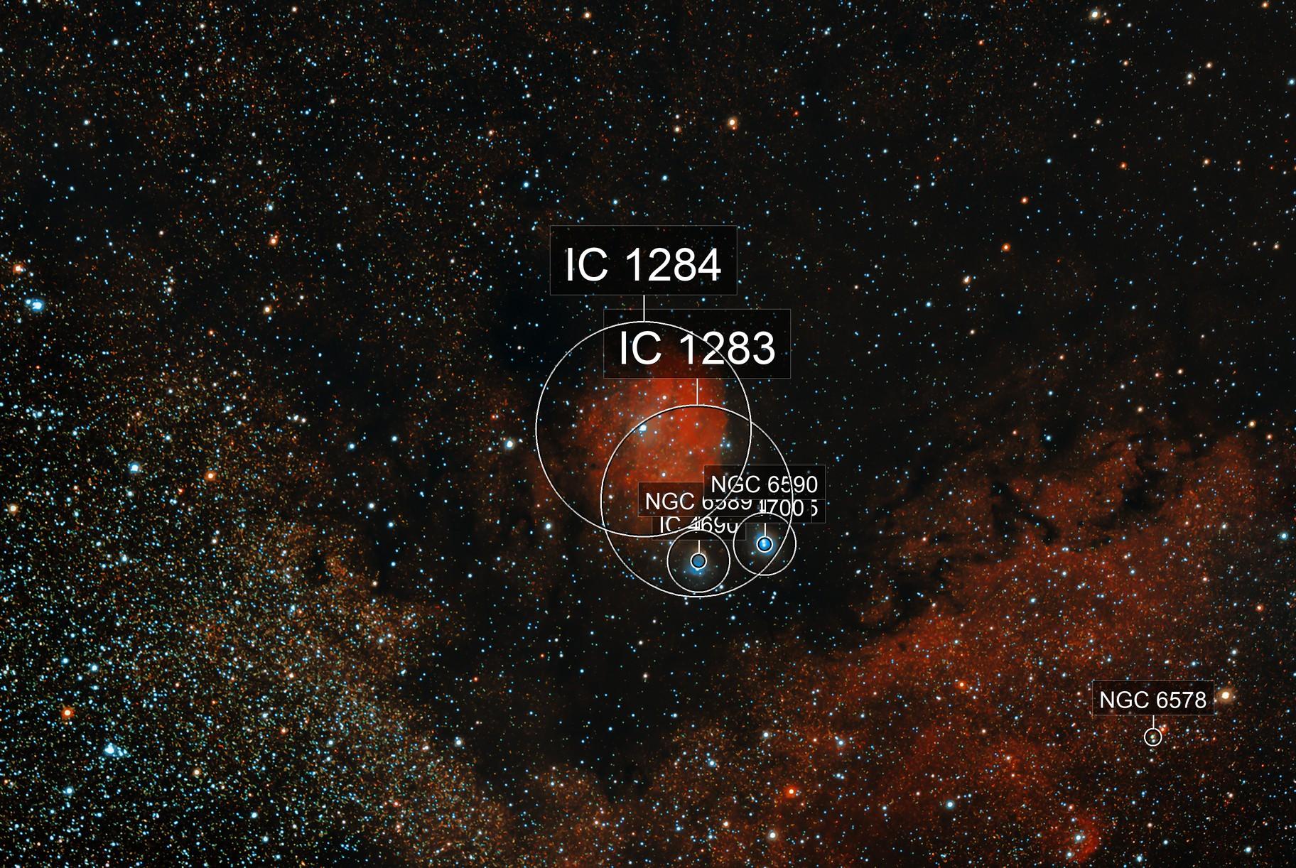 IC 1284