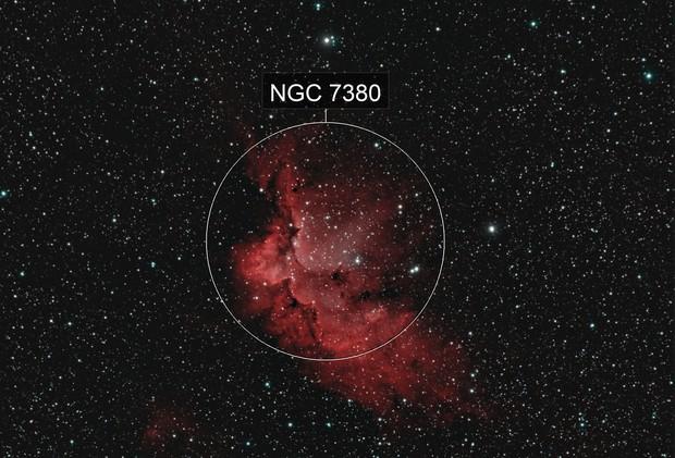 ngc7380_hOO