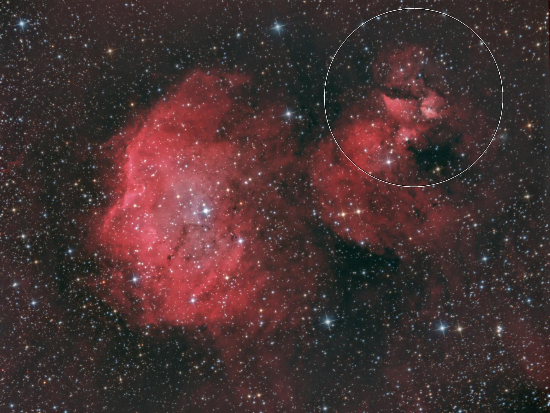 IC 2872