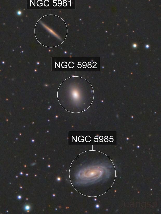 NGC 5985