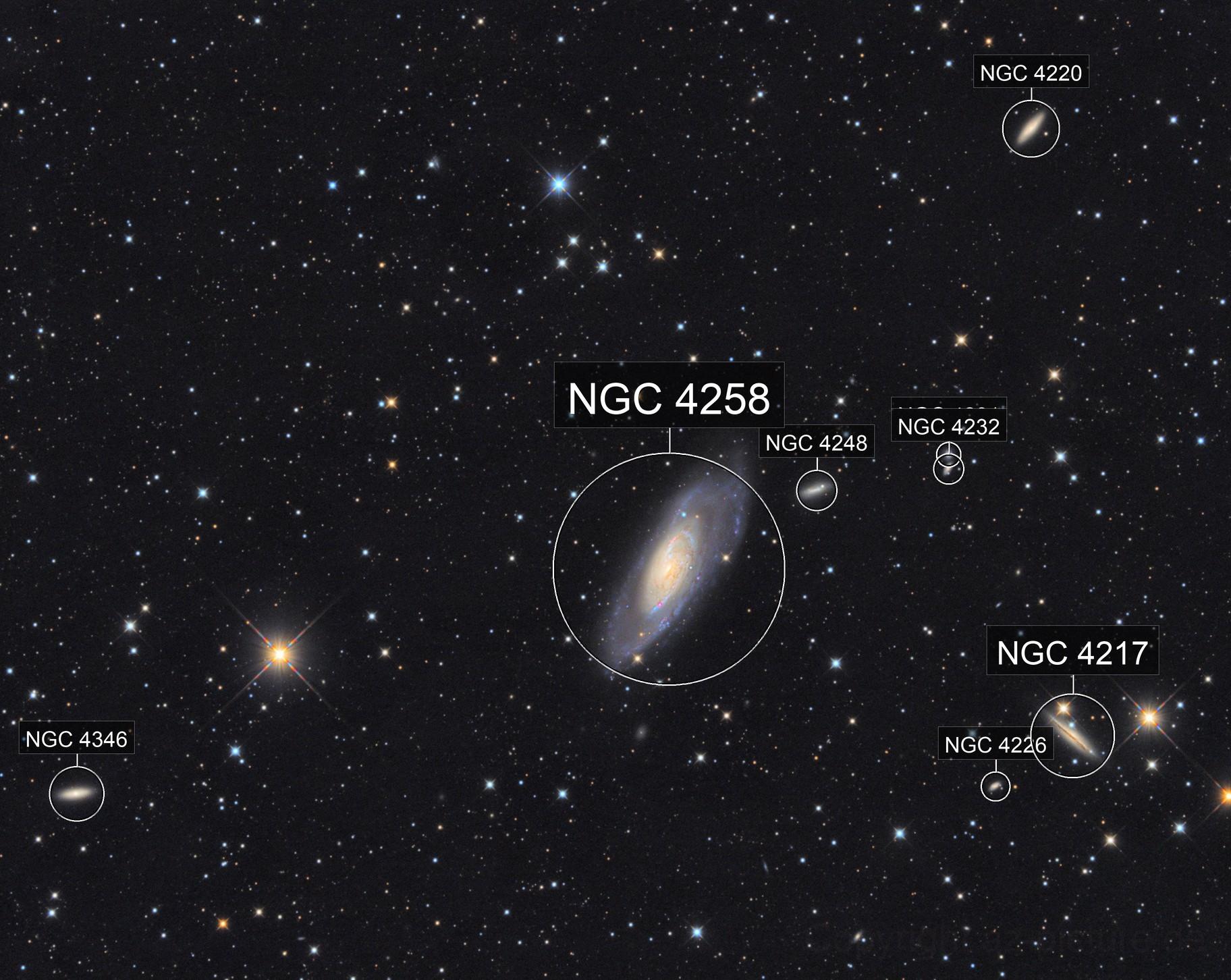M106_ LRGB_ 71%_moon
