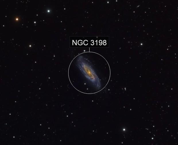 NGC3198