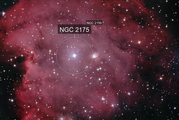 NGC2174