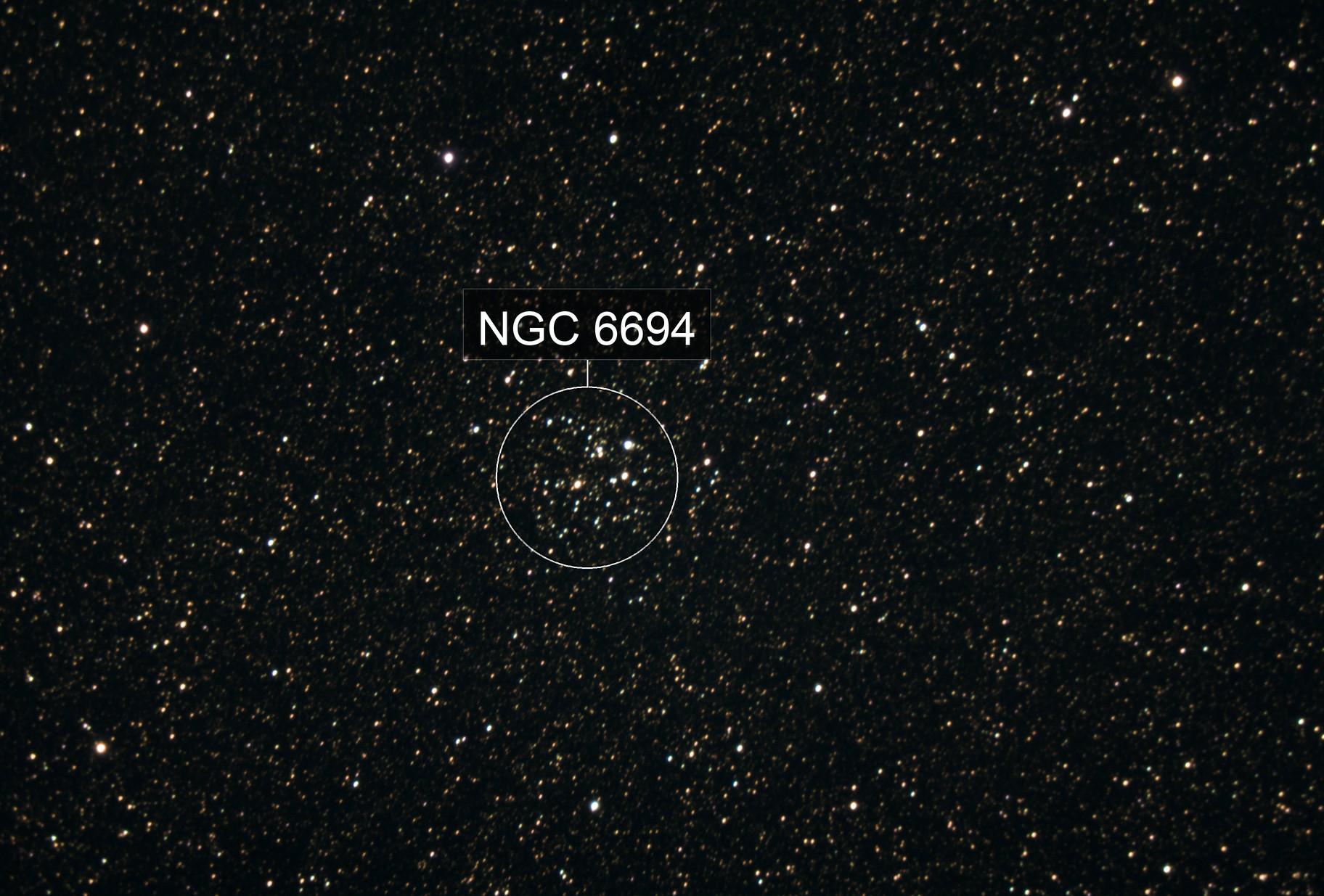 Messier 26