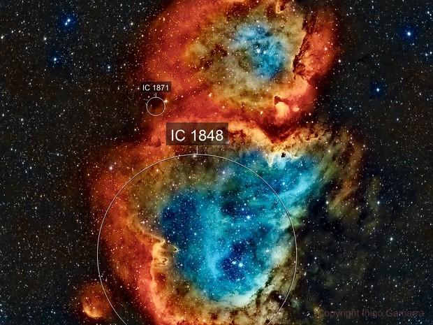 IC- 1848