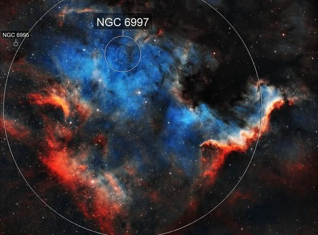 NGC-7000