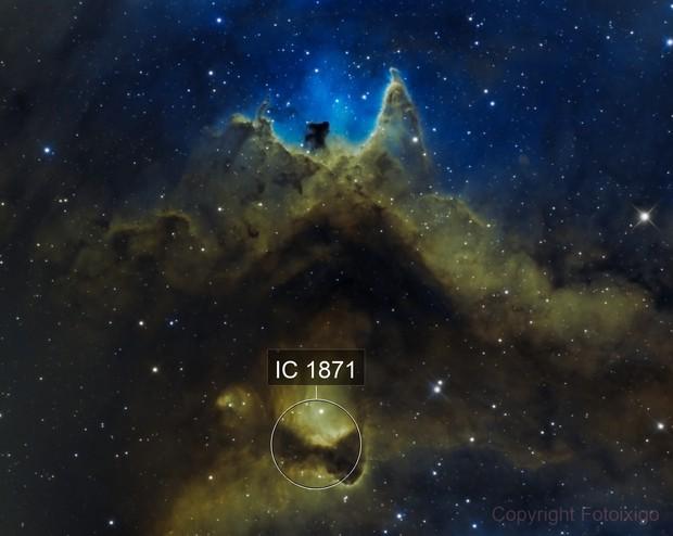 ic-1871