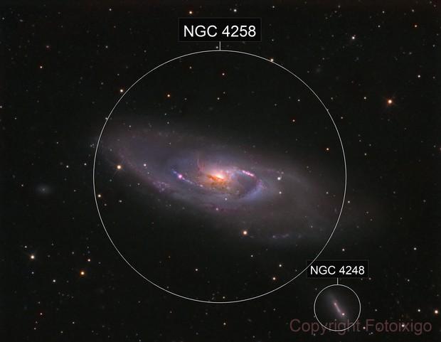 M-106 (Chris Gomez Public Data )