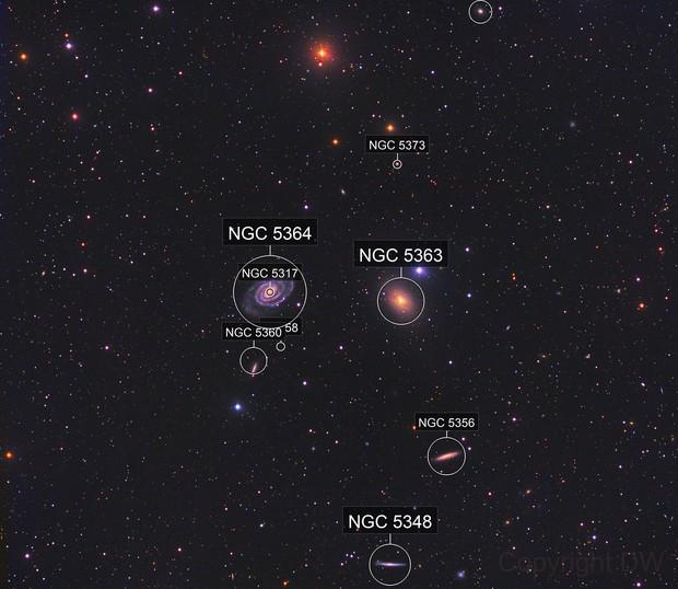 NGC5364&NGC5363