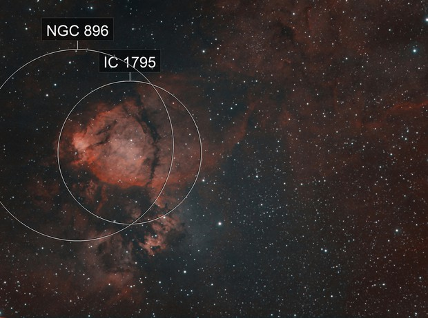 IC1795 2018 bicolor