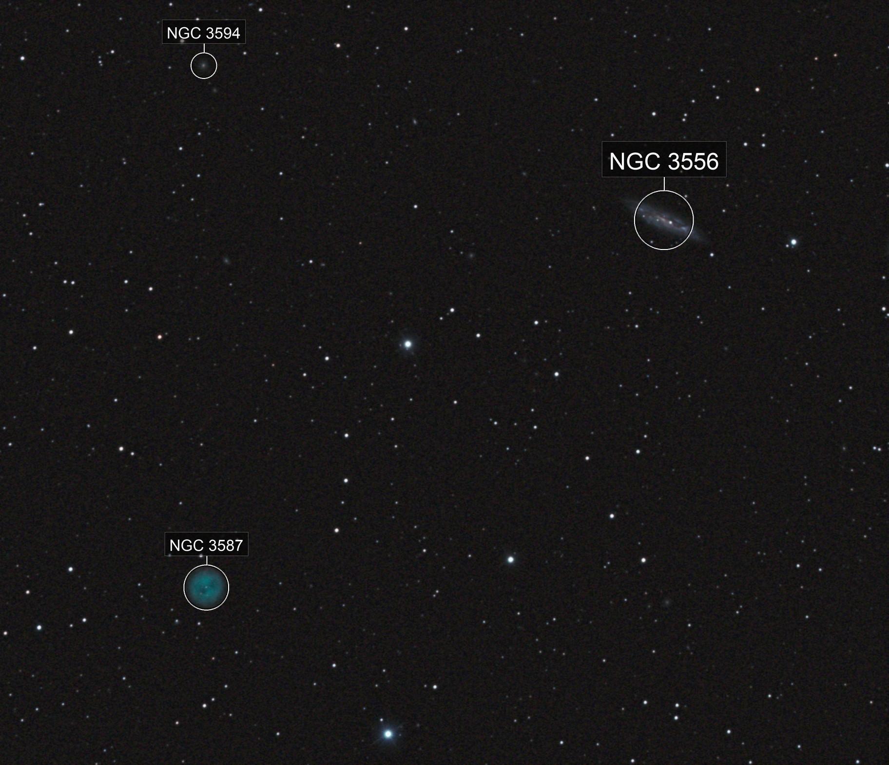 M097 2012 + M108