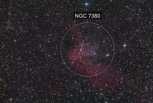 NGC7380 2019