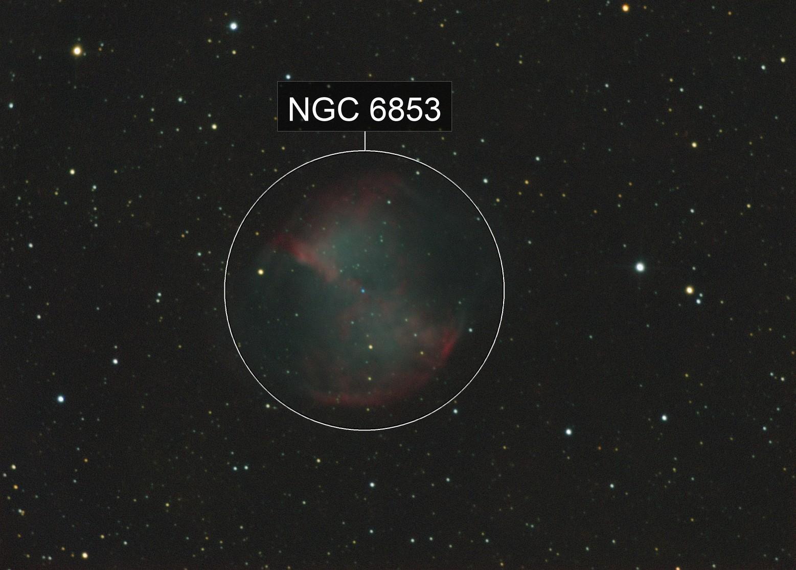 M027 2018 2,25x barlow