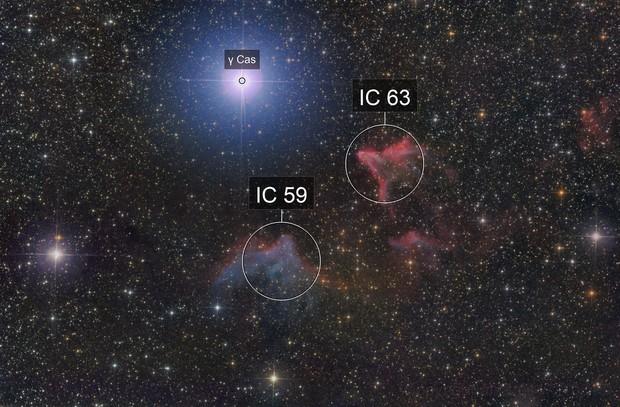 IC0059 2016 + IC63
