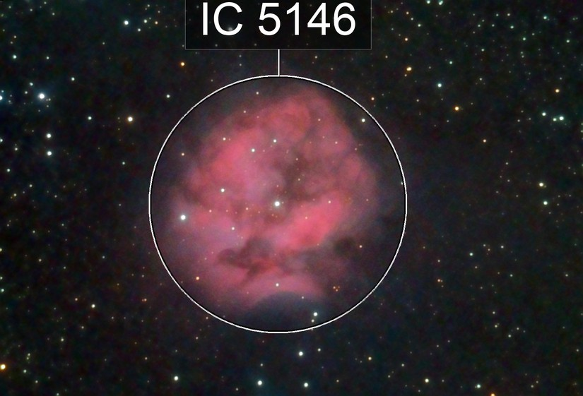 IC5146 2014 HaRGB