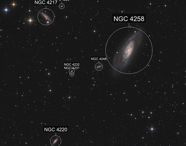 M106 2020 LRHIIGB