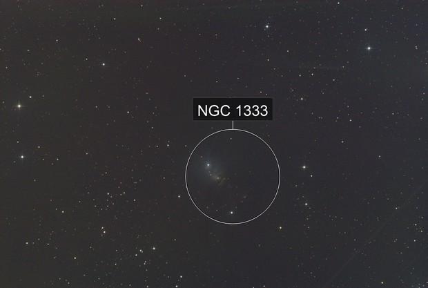 NGC1333 2016