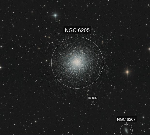 M013 2020