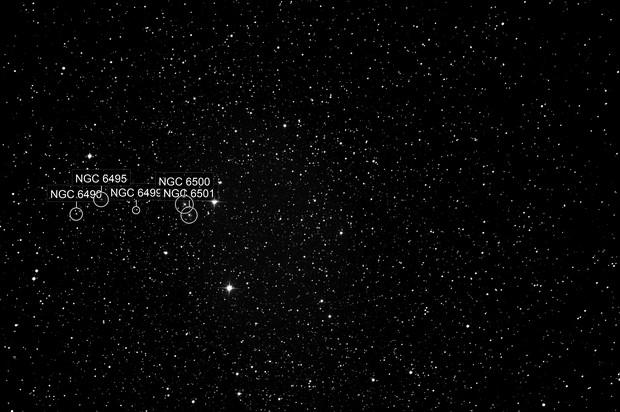 NGC 6500