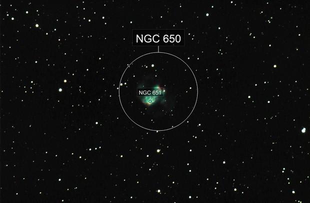 NGC650