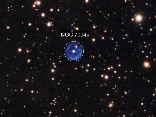 NGC7094