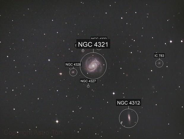 Messier100