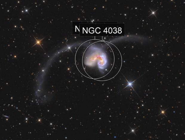 NGC4038-39