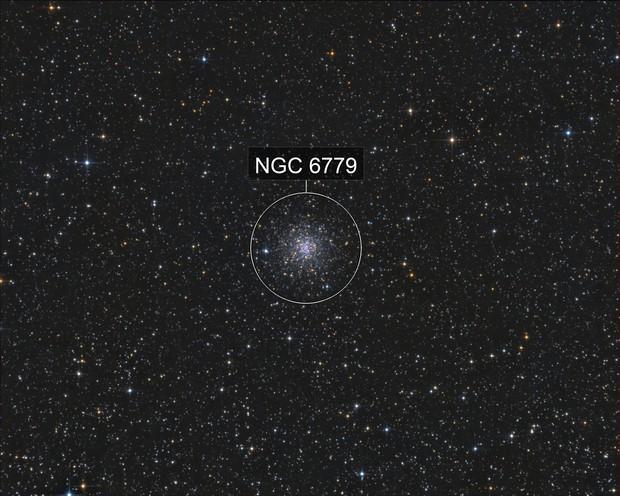 M56  T250 f/4  /  ATIK ONE  /  AZEQ6  /  Moon