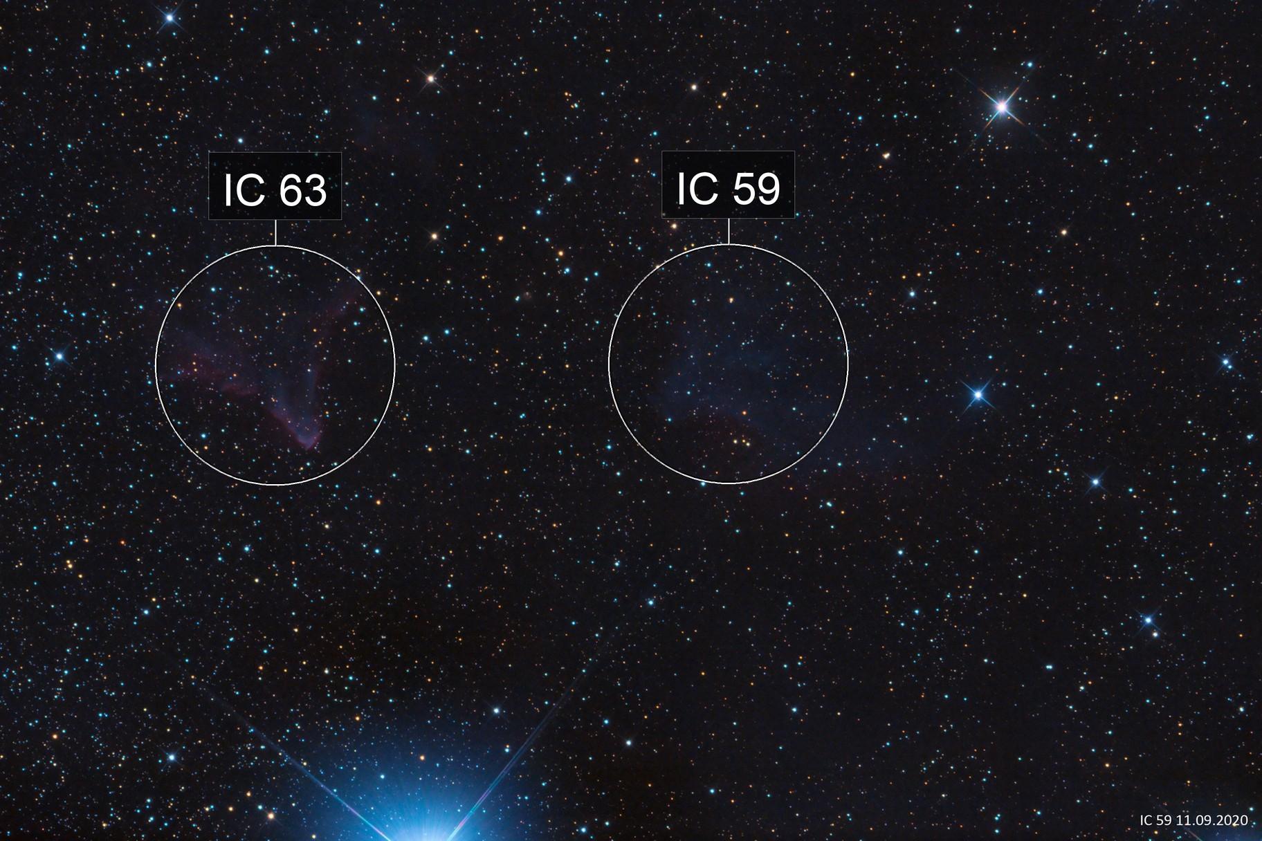 IC 59
