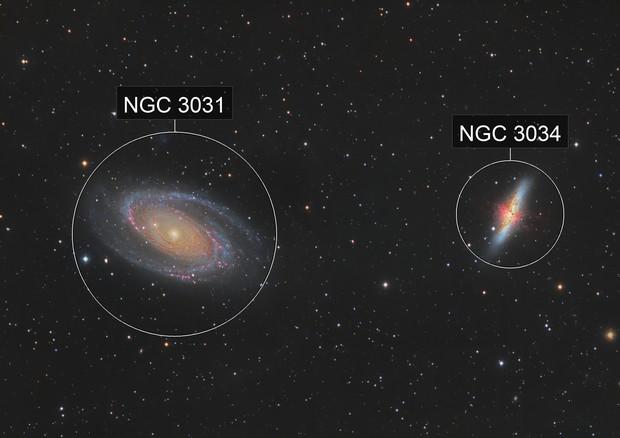 M81-M82