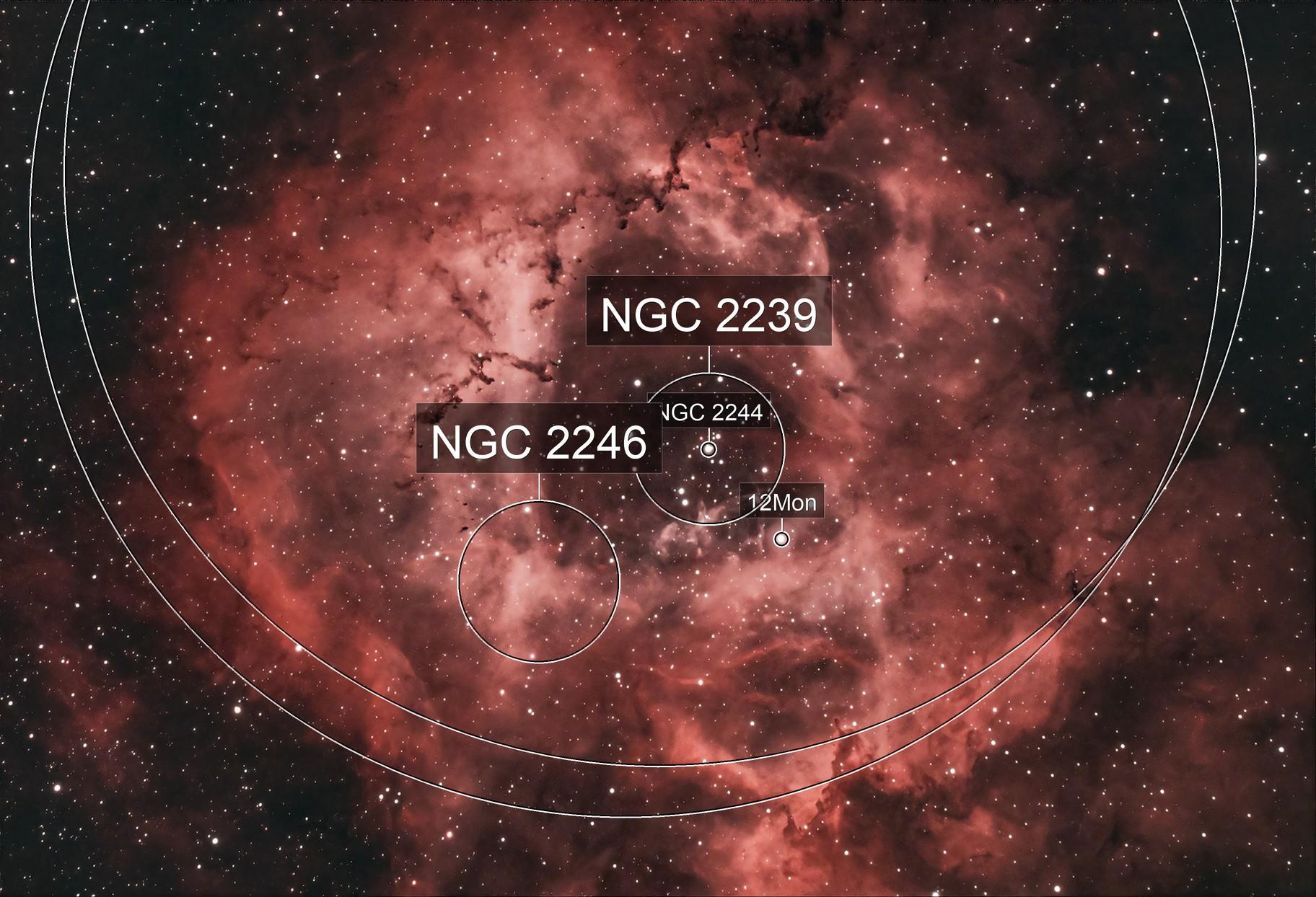 NGC2244_ROSETTE