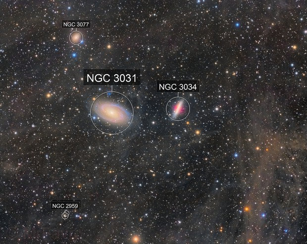 M81 & M82 with IFN (data shared by Oscar)