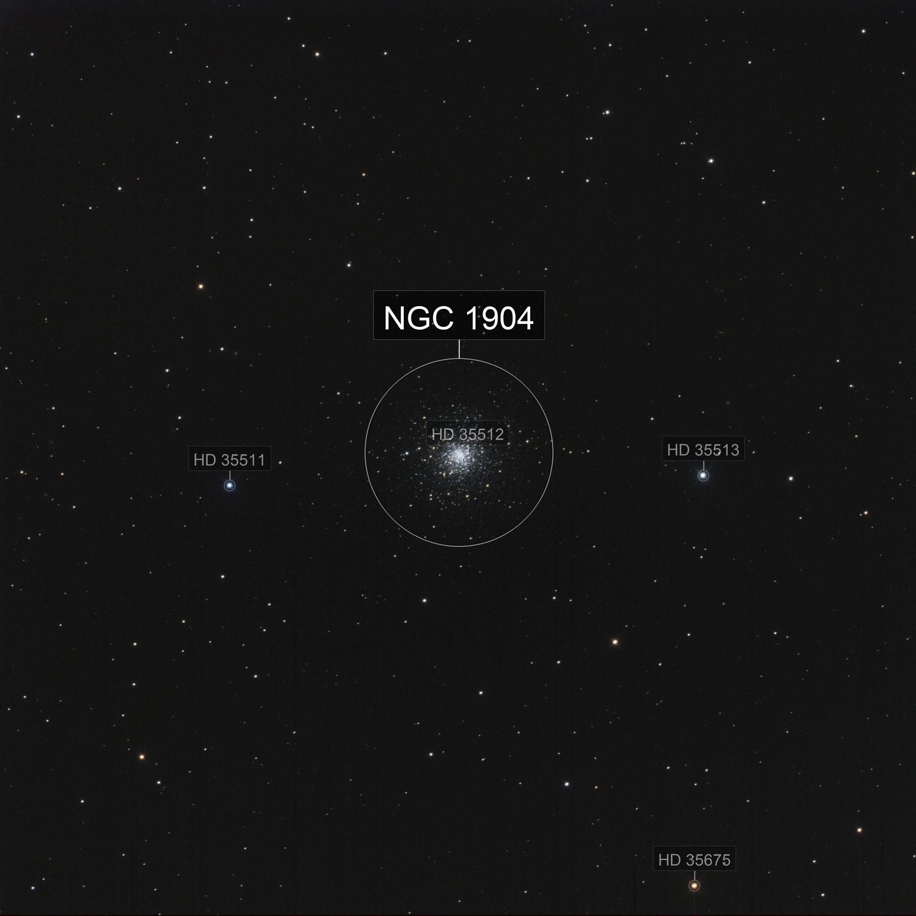 M79 RGB