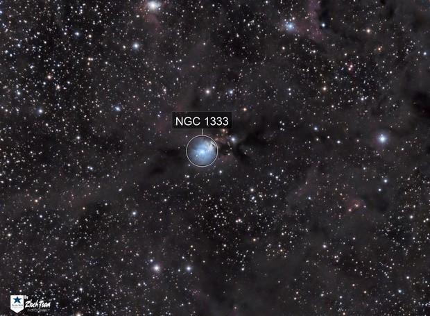 NGC1333