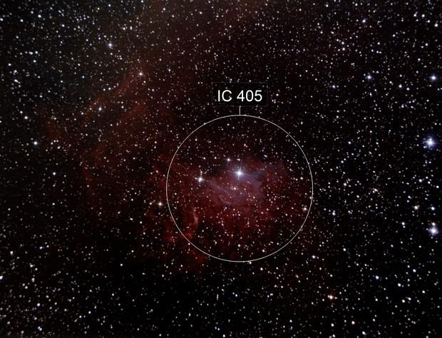 IC405