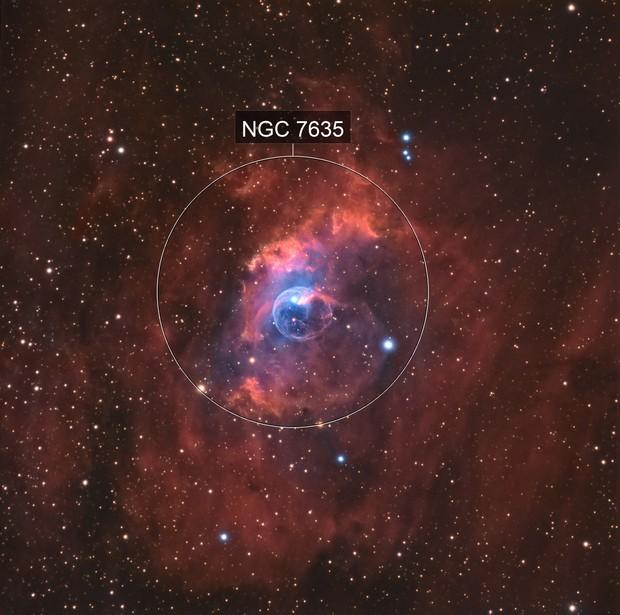 Ngc7635 Hoo C8EdgeHd
