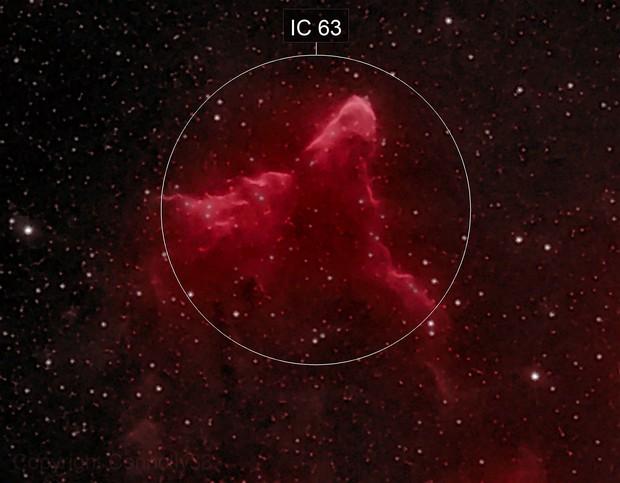 IC 63