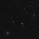NGC 2685,                                Fredéric Segato