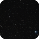 M97 Owl Nebula and M108 Surfboard Galaxy,                                  PghAstroDude