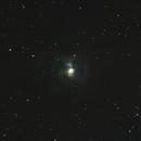 NGC 7023,                                PhotonCollector