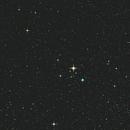 Stephenson 1 - the Delta² Lyrae group of stars,                                K. Schneider