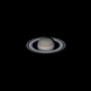 Saturn (22 march 2015, 03:33),                                Star Hunter