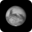 Mars,                                Sergei