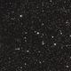 Messier 39,                                Tertsi
