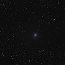 NGC7023,                                Christopher BRANDL