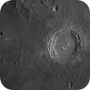 Copernico area,                                  Fábio