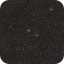NGC6946 Widefield,                                tommy_nawratil